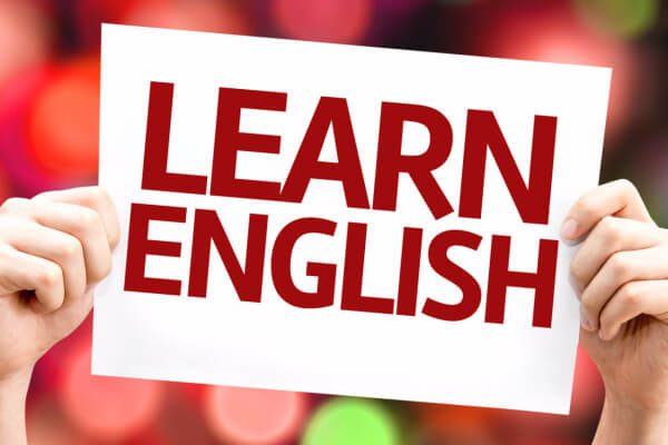 Jezikovno izobrazevanje